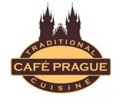 Cafeprague-logo