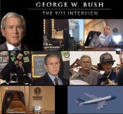 911-georgewbush-the911interview-small