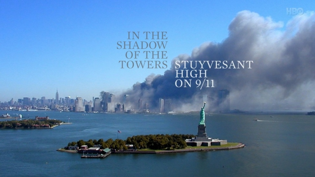911-in-the-shadow-of-the-towers