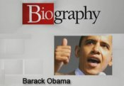 Biography-barackobama