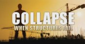 Collapse-whenstructuresfails