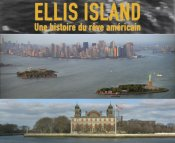 Ellisisland-ahistoryoftheamericandreams