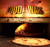 Food-wars-newyork-pizza