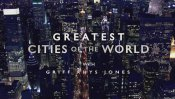 Greatestcitiesoftheworld