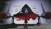 Inside-area51-secrets