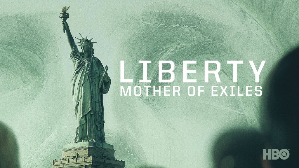 Liberty-motherofexiles