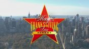 Macys-thanksgiving-day-parade-2017-nbc