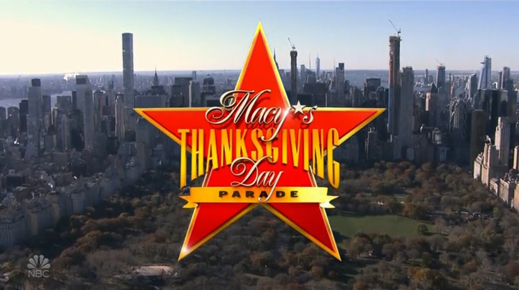 Macys-thanksgiving-day-parade-2018-nbc