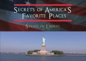 Secretsofamericasfavoriteplaces-statueofliberty
