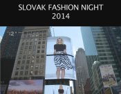 Slovakfashionnight2014