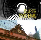 Supersystems-grandcentral