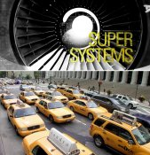 Supersystems-newyorktaxis
