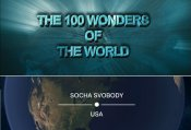 The100wondersoftheworld-statueofliberty