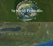 Theworldfromabove