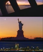 Treasuresoftheworld-statueofliberty