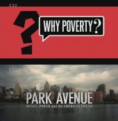 Whypowerty-parkavenue