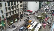 earthcam-5thavenue1a