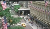 earthcam-5thavenue2a