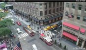 Earthcam-5thavenue3