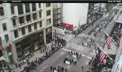 Earthcam-5thavenue4