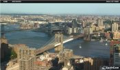 Earthcam-brooklynbridgeb