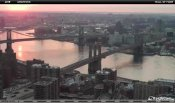 Earthcam-brooklynbridgec