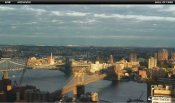 Earthcam-brooklynbridgee