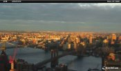 Earthcam-brooklynbridgef