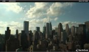 Earthcam-skyline2