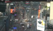 Earthcam-southview5