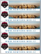 New-york-prouzky-reklamni-m