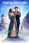 Enchanted-b