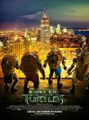 Teenagemutantninjaturtles1a