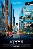 Thesecretlifeofwaltermitty