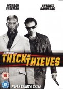 Thickasthieves
