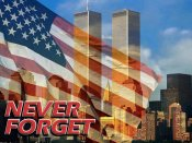 Neverforget-03