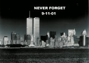 Neverforget-08