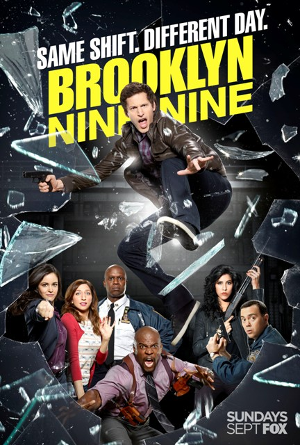 Brooklyn-ninenine