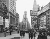 1938 - Times Square