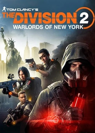 Warlords-of-newyork-h