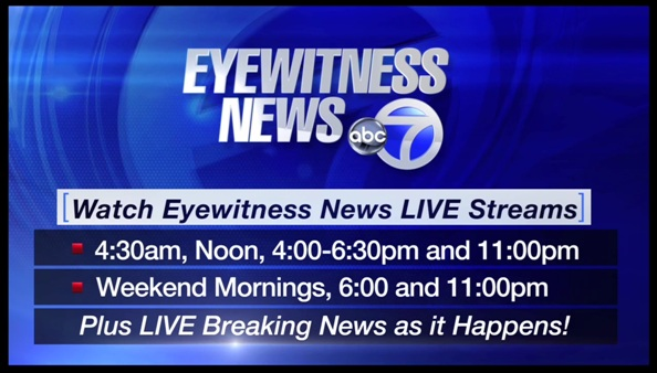 Eyewitness-news-abc7-time