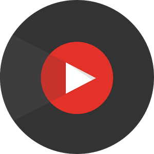 Youtube Music Playlist