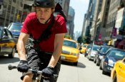 Official photo for the movie Premium Rush