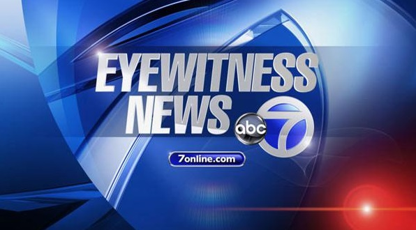 Eyewitness-news-abc7