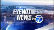 TV Eyewitness News ABC7-NY