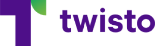 Twisto-logo-small