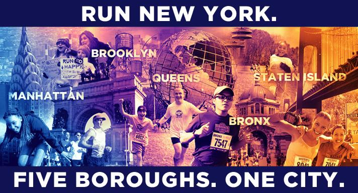 Tcs-newyorkmaraton-boroughs