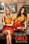 2-broke-girls-b