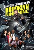 Brooklyn-nine-nine-b