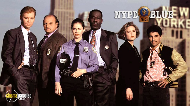 Nypd-blue-0